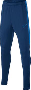 Nike Dri-FIT Academy Trainingshose Jungen blau