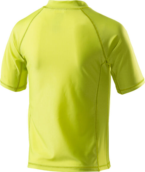 Jestin Sonnenschutzshirt