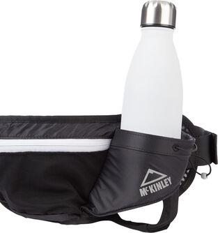 CRXSS BLT 1 Hüfttasche