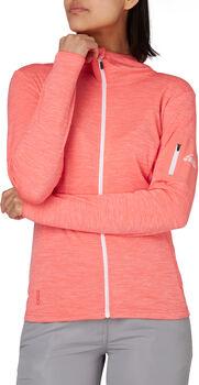 McKINLEY Tambuk Jacke Damen pink