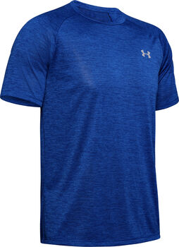 Under Armour Tech SS Tee T-Shirt Herren