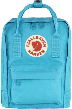 Fjällräven Mini Freizeitrucksack blau