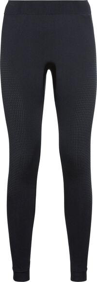 PERFORMANCE WARM ECO Leggings