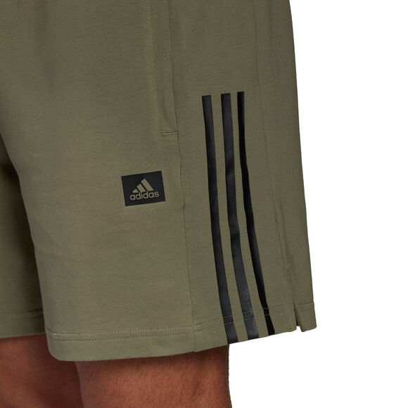 Designed to Move Motion Shorts