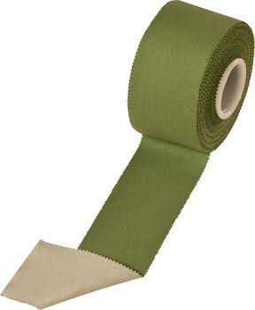 PRO TOUCH Sport Tape  grün