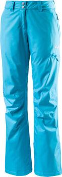 FIREFLY Superpipe Stacie II Hose Damen blau