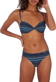 FIREFLY Arabella Bikini Damen blau