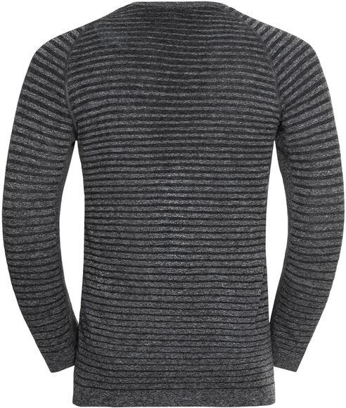 Essential Seamless Laufshirt
