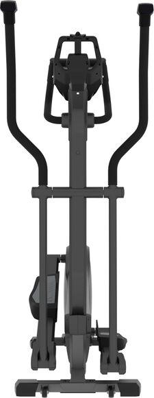 Optima 600 Crosstrainer