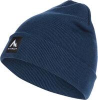 Marwin Mütze