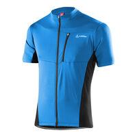 Löffler Rocky Hr.Bike-Shirt