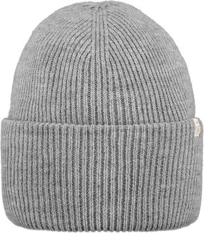 Haveno Mütze