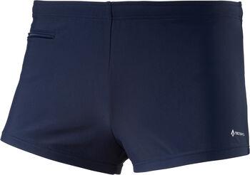 TECNOPRO etirel Hillsdale Badehose mit Bein Herren blau