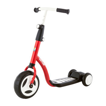 Kettler Kid's Scooter blau