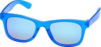 FIREFLY  Popular JRKinder/Jugend Sonnenbrille blau