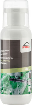 McKINLEY Multi wash 250 ml weiß