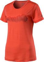 M-Tec Rokka Shirt