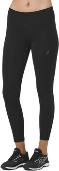 asics Crop Tight Damen