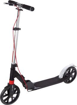 FIREFLY A200 1.0 Scooter grau