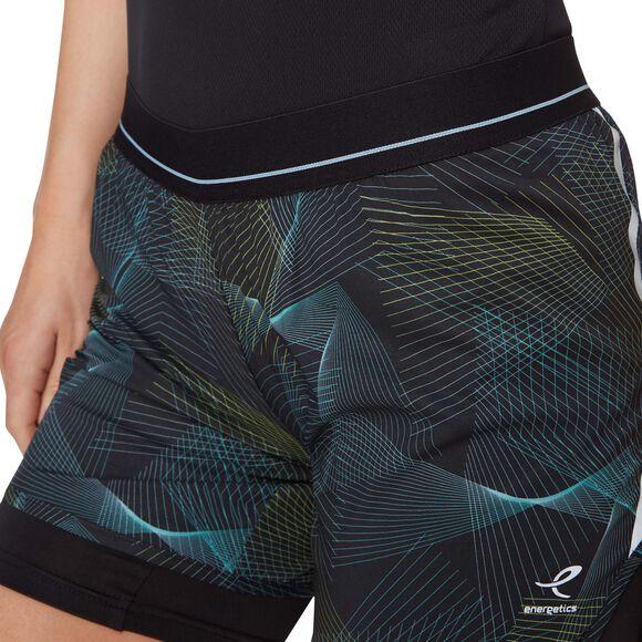Isolda Shorts