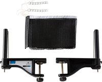 TEC 5000 - Net Set