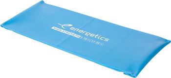 ENERGETICS Physioband blau