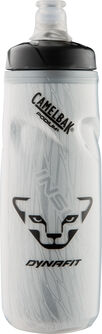 Race Thermo Bottle Trinkflasche