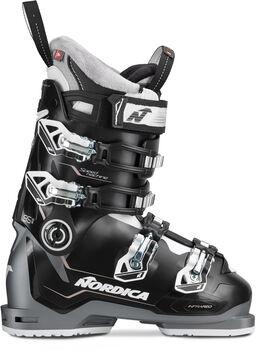 Nordica Speed Machine 95 X Skischuhe Damen schwarz