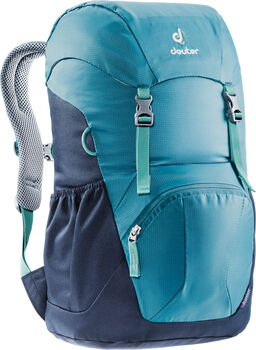 Deuter Junior Kinderrucksack blau