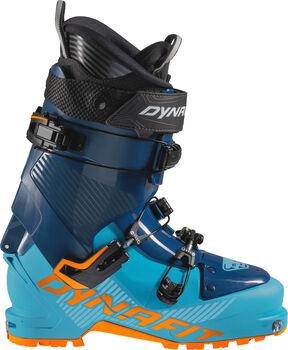 DYNAFIT Seven Summits Tourenskischuhe Damen blau