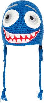 Monsters II Mütze