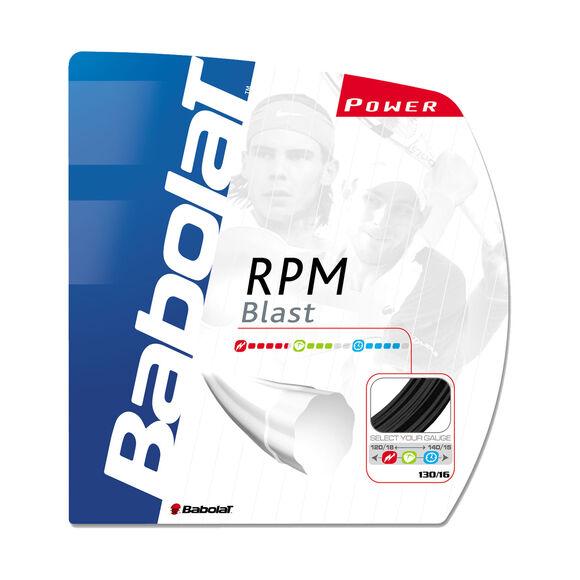 RPM Blast 12m Tennissaite