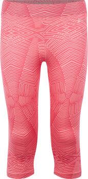 ENERGETICS Workout Kerassa 3/4 Tight Mädchen pink