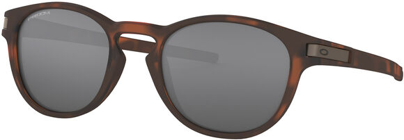Latch Sonnenbrille