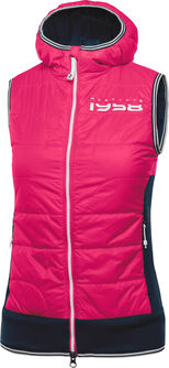 Power Play Gilet