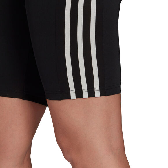 Designed To Move Shorts