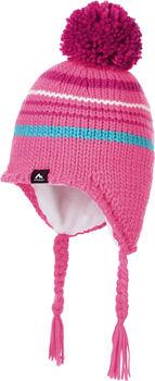 McKINLEY Malino II Mütze pink