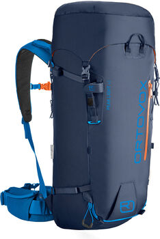 ORTOVOX Peak Light 40 Hochalpinerucksack blau