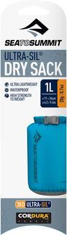 Ultra Sil Dry Packsack