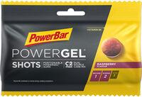 PowerGel Shots