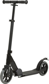 A180 Scooter