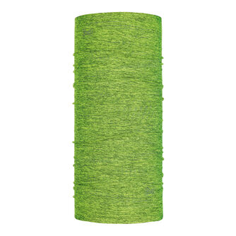 DryFlx® Multifunktionstuch