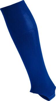 PRO TOUCH Uni II Fußballsocken blau