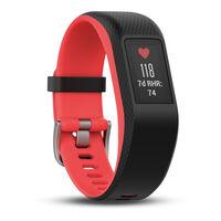 Vivosport GPS Fitnesstracker