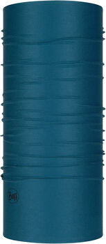 Buff CoolNet® Insect Shield Solid Multifunktionstuch blau