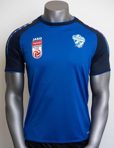 TSV Hartberg Fanshirt