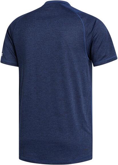 Fl Geo T-Shirt