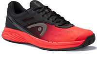 Sprint Evo 2.0 Clay Tennisschuhe