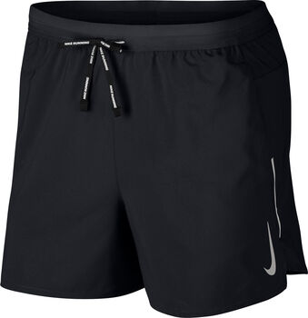 Nike Flex Stride Shorts Herren schwarz
