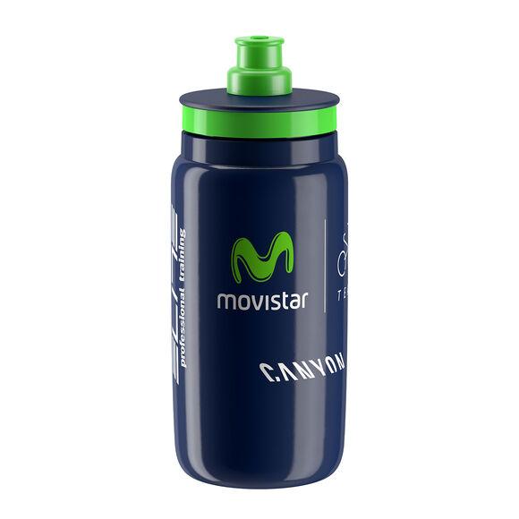 Fly Profiteam Trinkflasche
